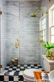 bathroom tile style bathrooms restroom tile ideas all tile