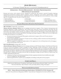 human resources assistant resume skills assistant human resource
