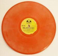 albuns of beauty 1962 disney records pre 1968 ebay