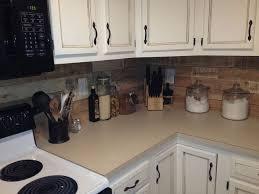 backsplash photos kitchen kitchen backsplash made from recycled pallets hometalk