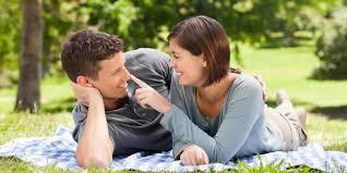 rahasia istri yang wajib diketahui suami oleh ns rahayu setiawati