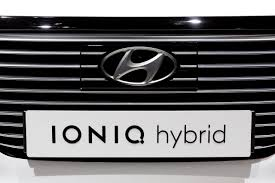 electric vehicles battery electric vehicle battery prices to steady by 2020 hyundai motor