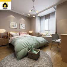new design home or hotal apartment indoor design work led