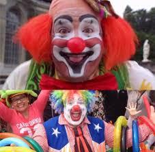 doo doo the international clown home facebook