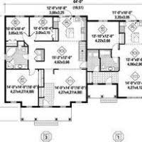 house plans with apartment attached house plans with apartment attached justsingit