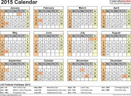 6 calendar template microsoft word outline templates saneme