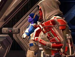 swtor bounty hunter guide going commando a swtor fan blog my other bounty hunter is a