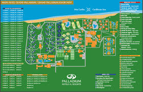 Punta Cana On Map Of World by Grand Palladium Bavaro Resort Punta Cana Fantastic All Inclusive