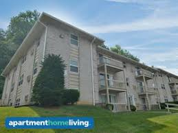 short term lease allentown apartments for rent from 500