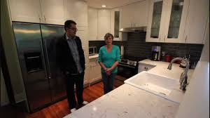 brand new ikea kitchen in fairfield victoria with an owner review