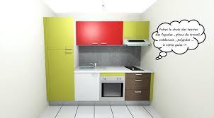 composer sa cuisine composer sa cuisine plan de interieur maison contemporaine moderne