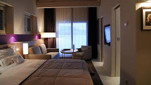 Bedroom Taupe Beige And Purple Bedroom Purple And Beige Bedroom Taupe And