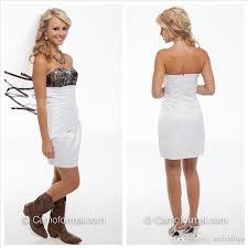 camo bridesmaid dresses cheap 2015 sheath camo weddings dresses sweetheart strapless zipper