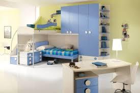 armoire de rangement chambre design interieur mobilier chambre enfant armoire rangement