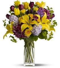 Ashland Flowers - send flowers to lexington ky with ashland florist your online