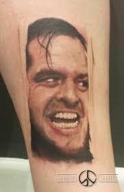 18 best tattoos images on pinterest tattoo ideas bride of