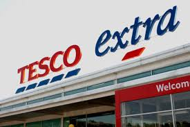 tesco womens boots uk letter car boot sale on easter day is disrespectful batley and