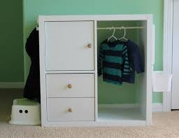 Montessori Bedroom Toddler The 25 Best Montessori Toddler Bedroom Ideas On Pinterest