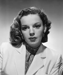 Judy Garland Judy Garland On Drugs And Her Hatred Of Hollywood