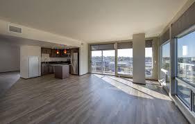 galaxie high rise apartments rentals wi apartments com
