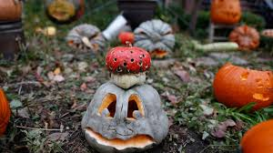 Realistic Halloween Decorations Ohio by Realistic Halloween Decoration Irritating 911 Dispatch Pic Now