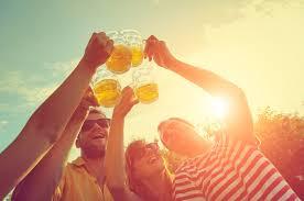 18 geburtstag feiern die checkliste zur party erdbeerlounge de