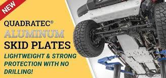 jeep road parts uk jeep parts accessories for jeep wrangler quadratec