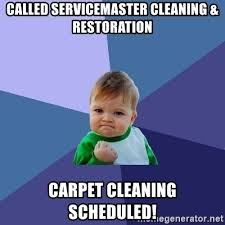 Carpet Cleaning Meme - carpet cleaning meme the best carpet 2018