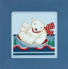 833 best cross stitch images on embroidery supplies