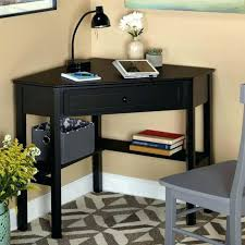 bureau ordinateur angle meuble angle chambre bureau d angle enfant petit bureau d angle