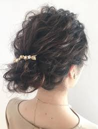 barrettes hair 23 gorgeous and grown up ways to wear hair barrettes thefashionspot