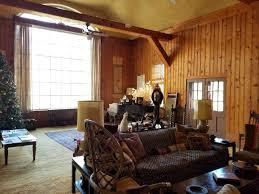 greatroom real estate salisbury ct eh3725 elyse harney real estate