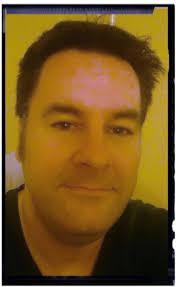 44 years old add me on kik my username is tomfun73 find kik friends