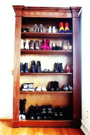 billy bookcase shoe storage bookshelf shoe rack bookcase shoe holder billy bookshelf shoe