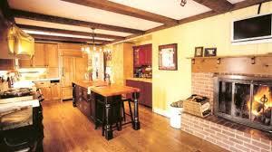 kitchen vinyl flooring ideas awesome kitchen flooring ideas vinyl gen4congress