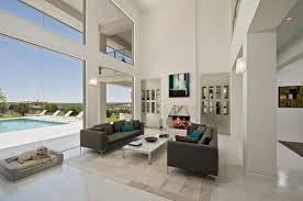 minimalist home interior designs tavernierspa tavernierspa - Interior Design Minimalist Home
