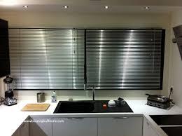faux plafond cuisine spot led pour cuisine luxe charmant eclairage faux plafond cuisine 2