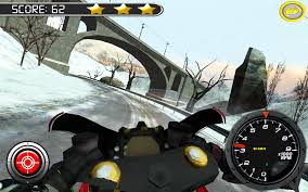 motocross bike games free download frozen highway bike rider vr android apps on google play