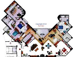 where can i find floor plans for my house 9 best my floor plans images on floor plans apartment
