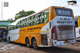 volvo bangalore address srs b11r i shift multiaxle volvo u2013 svmchaser