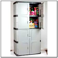 black and decker cabinet awesome utility cabinet black decker garage cabinet home interiors