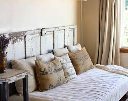 futon beautiful queen futon frame and mattress queen size metal