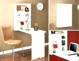 wall mounted foldable desk wall mounted drop down table fold down desk wall mounted fold down