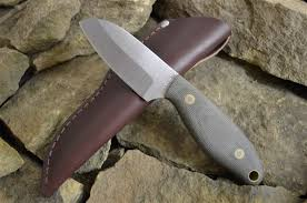 Blind Horse Knives Blind Horse Knives Offers Two Specials Outdoorhub