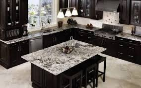 Kitchen Cabinets Wholesale Philadelphia by Page 3 U203a U203a Kitchen Cabinet By Emmanuel Hbe Kitchen