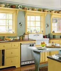 1950s Kitchen Furniture 1950s Kitchen Images 1950 S Colors Republic Steel Kitchens Pink