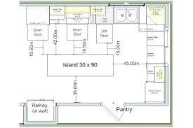 best kitchen layout with island best kitchen layouts u shaped kitchen layout kitchen layouts with