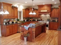 kitchen kitchen top cabinets maple wood kitchen cabinets knotty