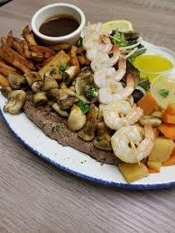 cuisine et voyage on vous attend picture of restaurant bon voyage rimouski