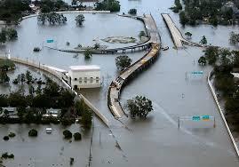 Katrina Homes Fema Halts 30m Repayment For Katrina Homes Story Id 31033